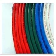 福州橡胶管批发,橡胶管厂家,福州橡胶管价格,福州品牌橡胶管