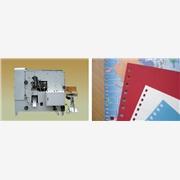 供应装订器材 CK-109打孔机,冲孔机,纸张打孔