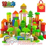 供��智能玩具---亮晶晶�e木橡皮泥