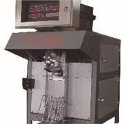 滑石粉包装机