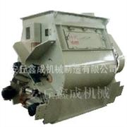 干粉混合机械,干粉砂浆立式混合机,腻子粉生产设备,鑫成机械