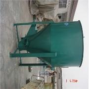 山东水泥包装机械,潍坊干粉砂浆设备,高效混合机,鑫成机械
