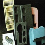 EVA工具箱防滑箱加工,EVA化妆品防震垫加工,找鸿亿包装