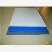 供应苏州塑胶中空板,塑料板