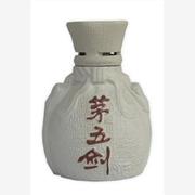 1斤3斤陶瓷酒瓶 白酒包装陶瓷瓶
