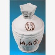 厂家直供特色陶瓷酒瓶