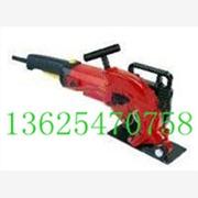 供应国龙GMTE-03C电动切管套丝机 手持式切管套丝机 国龙电动套丝机