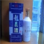 贵州酒盒包装哪里便宜,不妨就到【艺佳卓】