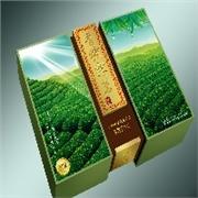 重庆茶叶包装价格,就到重庆茶叶包装厂【艺佳卓】