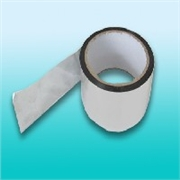 镀铝胶带山东亿和厂家直销 批发  零售