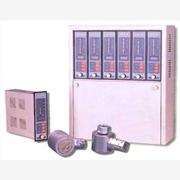 供应PDI气体探测器,毒性报警器,安装报警器请选安特尔公司