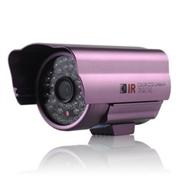 供应 CXIN CX-IR-006600线高清监控摄像头