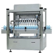 青州鼎晟生产的各类灌装机械,质优价廉最受欢迎!