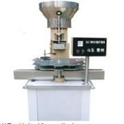 旋盖机/压盖机/搓盖机/自动打塞机,就选青州鼎晟包装机械!