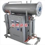 �L冷臭氧�l生器,水冷臭氧�l生器,大型臭氧�l生器,��邦�h保�O��