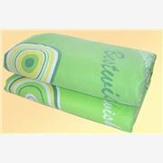供应床上用品维生素护肤整理 防水加工