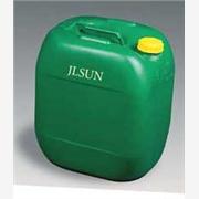 供应JLSUNSCJ-990皮革防霉抗菌剂 羽绒防霉抗菌剂