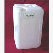 供��JLSUNSCJ-950防霉防腐�� 抗菌�l生整理��