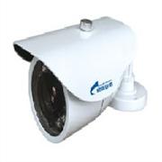 福建无线监控摄像头,福州网络摄像机报价,三明视频监控,监控摄