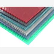 供应昆山钙塑箱,上海中空板,上海钙塑
