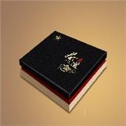 福州印刷包装公司,提供精装盒,精装盒印刷,精装盒批量印刷。