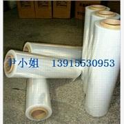 供应收缩膜PE收缩膜 苏州PVC热缩