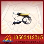 供应欧科各种规格锚杆剪切机