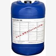 供应美国大湖阻垢剂FLOCON 190美国大湖阻垢剂