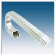 奥泰电线导管防护套、电缆导管防护套、DGT型导管保护套