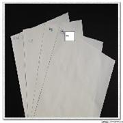 苏州道林纸苏州白色双胶纸苏州牛皮纸包装