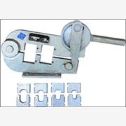 供应液压冲孔机 整体式液压拉孔机 三脚架立杆机