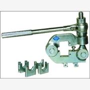 供应大剪压接钳 机械式导线压接钳 链条式剪刀