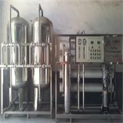 超纯水设备供应/超纯水设备厂家直销/软化水设备厂家直销 明辉