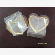 供应吸塑,PVC,PET,PP胶盒,透明折盒,圆筒包装