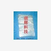 环保包装材料 产品汇 深圳胶袋 环保PE胶袋 工业专用PE袋生产商 塑料包装材料