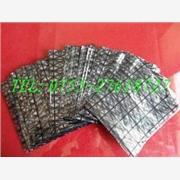 深圳胶袋 环保PE网格袋 抗静电胶袋 塑料包装袋