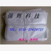 供应PO包装袋 环保PO胶袋 工业专用PO袋 塑料包装材料