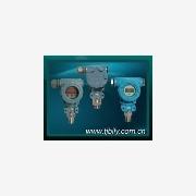供应BL-Y201压力变送器