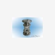 供应SG-BL玻璃管直通视镜