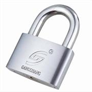 空转型短勾挂锁T55,各种规格球锁,电控锁,磁力锁,空转锁,插芯锁a