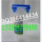 湖北塑料水杯供应,湖北塑料水杯批