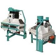 河南生产各种型号的去石机首选开封市布勒粮机设备有限公司