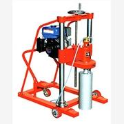 供应混凝土取芯机、取芯钻头(QQ;1
