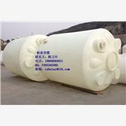 供应柏泰容器PT-10000LPE水箱