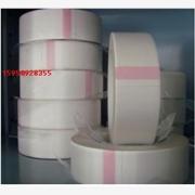 供应高温绝缘保护玻璃布胶带
