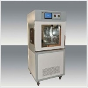 供应温湿度检定箱 专业生产,优质服务