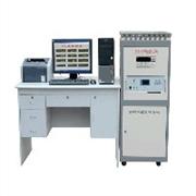 标准热电偶检定ZRJ-03A型标准热电偶自动检定系统