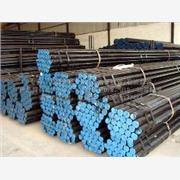 装饰板材-供应批发铝塑板-铝塑板乐化铝塑板