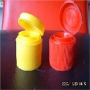 【图片】玻璃瓶配套的塑料盖子价格是多少?