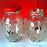 酱菜瓶【酱菜瓶图】徐州玻璃瓶厂